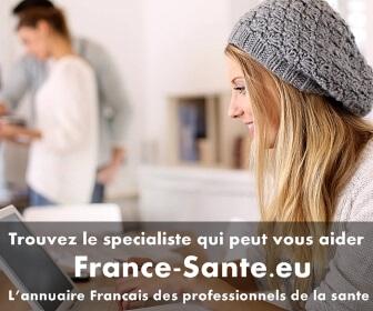 France Santé