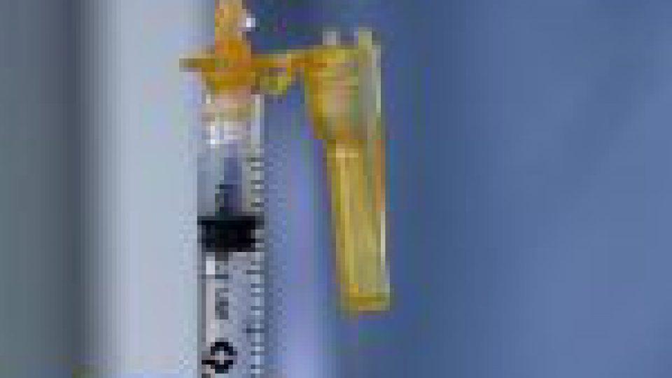 L'OMS donne son homologation d'urgence au vaccin contre le Covid-19 de Moderna