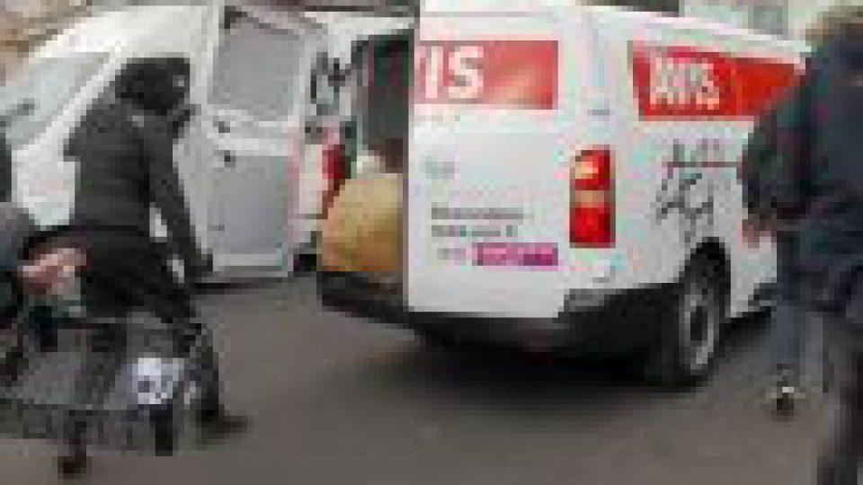Violences contre la CGT le 1er Mai: la préfecture de police de Paris répond à Philippe Martinez